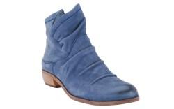 Footwear News FN Footwear Fergie Duhamel