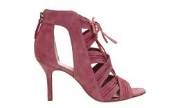 Footwear News FN Footwear Ninive Giordano Nine West