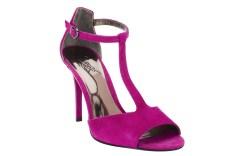 Footwear News FN Footwear Rick Gelber Carlos by Carlos Santana