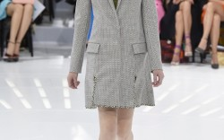 Dior RTW Spring 2015