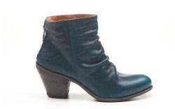 Fiorentini & Bakers Pitt boot