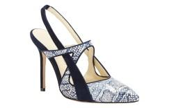 FN Footwear Footwear News Sarah Flint