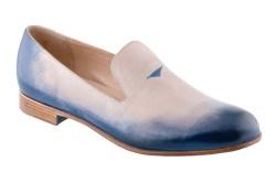 Footwear News FN Footwear Fratelli Rossetti