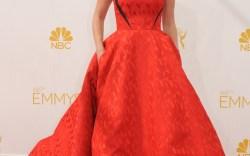 Emmy Awards 2014 January Jones