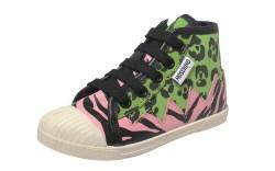 FN Footwear Footwear News Moschino