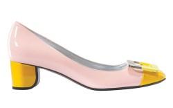 Footwear News FN Footwear Roger Vivier