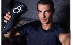 cristiano Time for training Check out my new #Mercurial Superfly CR7 Get your pair now on the Nike Football App