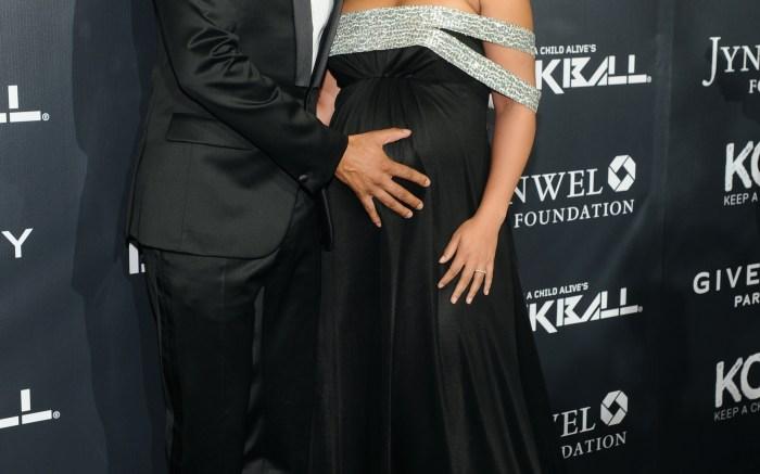 Alicia Keys Swiss Beatz