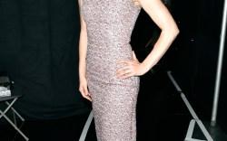 Amy Adams 'Big Eyes' Press Tour Looks