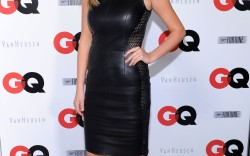 """""""Sexiest Woman Alive:"""" Kate Upton's Top Looks"""