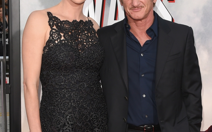 """Premiere Of Universal Pictures And MRC's """"A Million Ways To Die In The West"""" – Arrivals"""