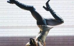 Madonna & Nicki Minaj: Most Provocative Looks
