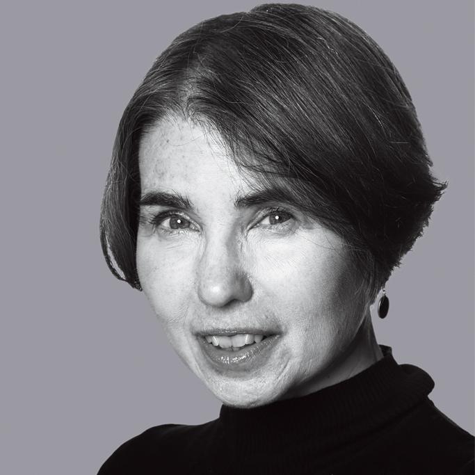 Barbara Schneider-Levy
