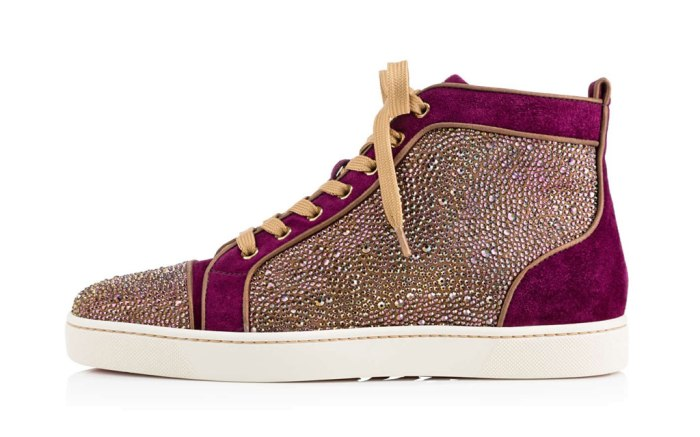Men's New Years Eve Shoes