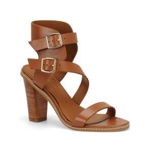Carmen Marc Valvo shoe