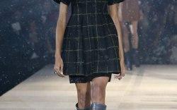 Dior Pre Fall 15