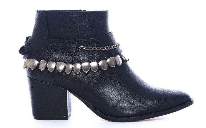 Freda Salvador Comet boot