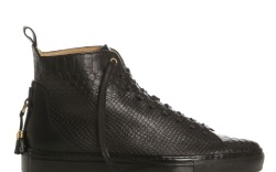 Android Homme Spring '15