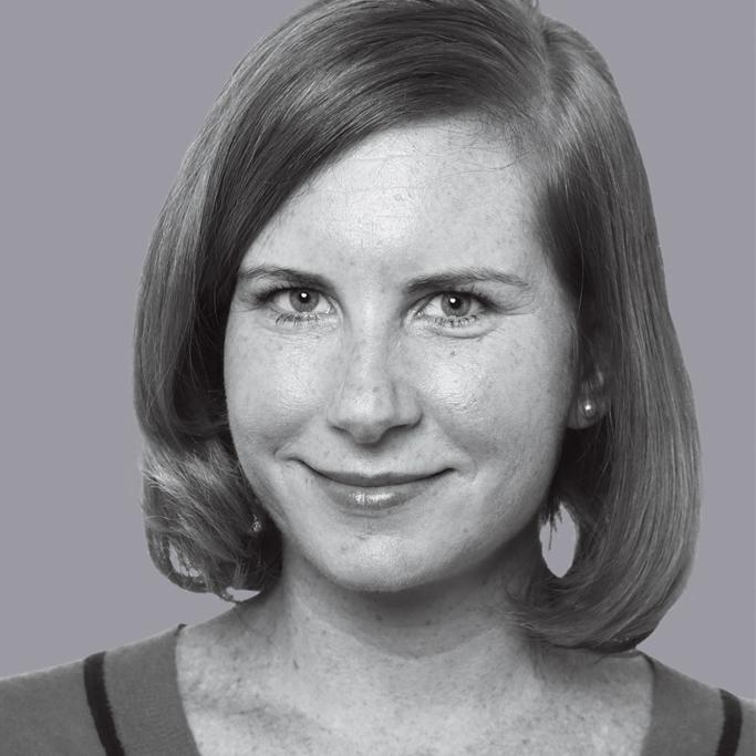 Katie Abel