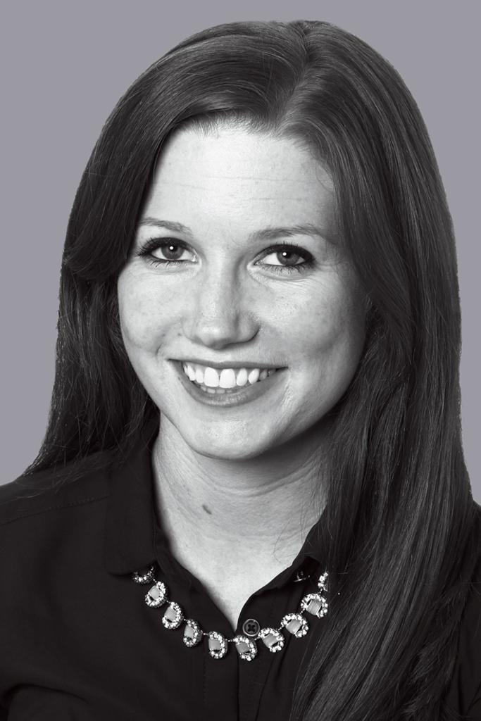Kristen Henning