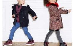 @marcjacobsintl: Dancing our way into the weekend! #littlemarcjacobs