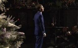 Martin Freeman on Saturday Night Live