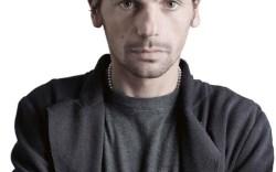 Daniele Michetti
