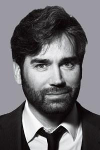 Michael Atmore