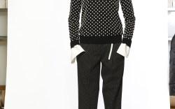 Footwear Close-up: Michael Kors Pre-Fall '15