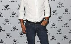 Rafael Nadal-January 2014
