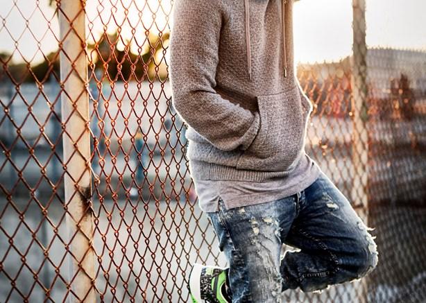 Reebok Kendrick Lamar