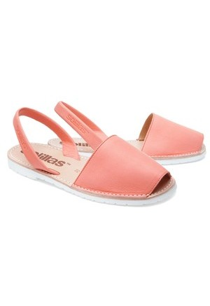 Solillas sandals 11-14