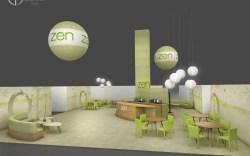 FN Platform Zen