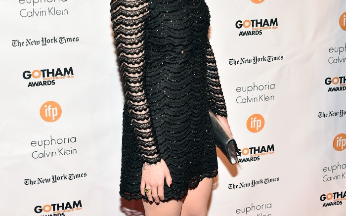 IFP's 24th Annual Gotham Independent Film Awards – Red Carpet