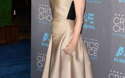 Critics' Choice Awards 2015