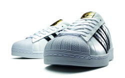 Superstar East RiverRivalry Pack
