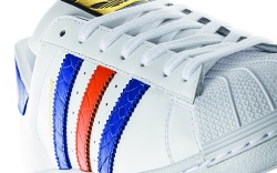 Superstar East River Rivalry Pack