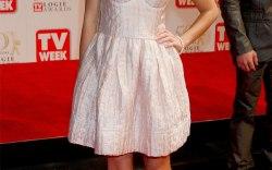 <i>TV Week</i> Logie Awards, 2008