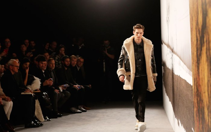 Coach Second Quarter Earnings