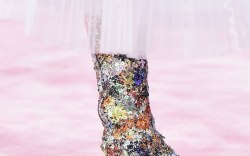 Spring '15 Haute Couture