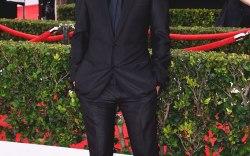 SAG Awards Fashion Photos 2015
