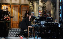 Ghostbusters Stars Melissa McCarthy Best Shoes