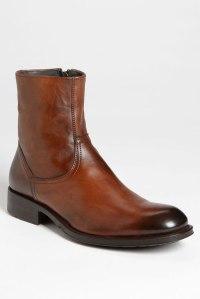 Indiana Jones Remake Shoes