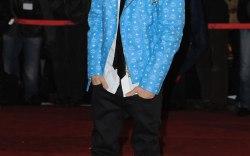 Justin Bieber's Worst Shoe Looks