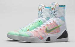 January 2015 Sneaker Launches