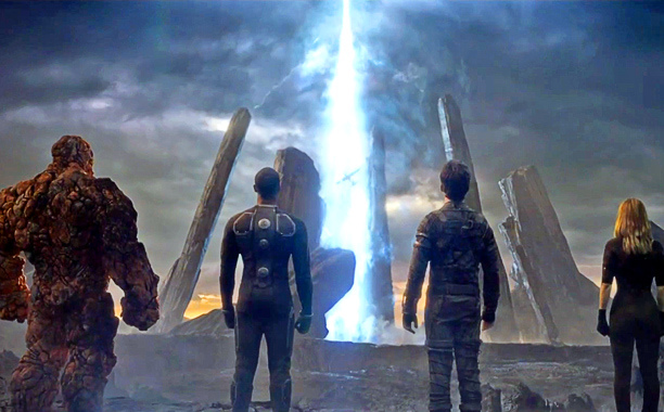 marvels-the-fantastic-four