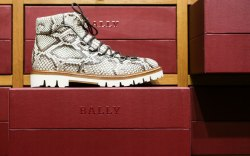 Milan Fashion Week's Top 10 Runway Shoes