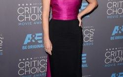 Critic's Choice 2015 Reese Witherspoon