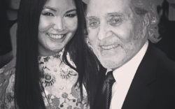 Fans Mourn Vince Camuto