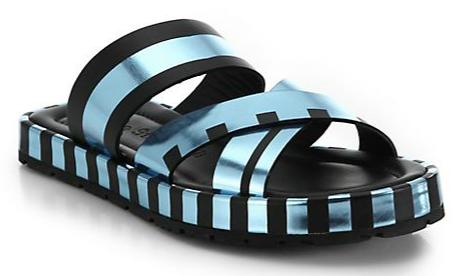 Katy Perry Shoe Options